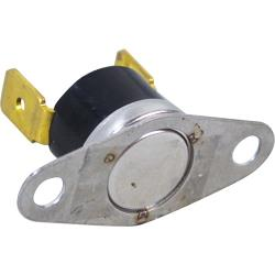 Original Parts - 481188 - Ready Thermostat image