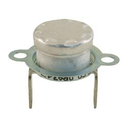 Vollrath - 17504-1 - 350° Warmer Hi-Limit image