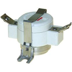 Vulcan Hart - 00-958827-000G3 - Hi-Limit Safety Thermostat image