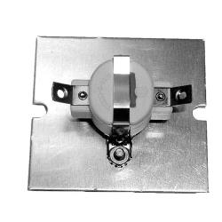 Vulcan Hart - 346358-2 - Hi-Limit Safety Thermostat image