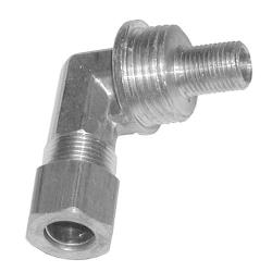 "Commercial - 3/8"" CC Elbow Orifice Holder image"