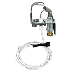 Axia - 11498 - Natural Gas Pilot Assembly image