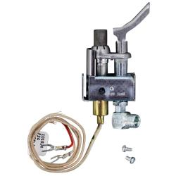 Frymaster - 810-2071 - Pilot Assembly N/Gas .024 Orifice image