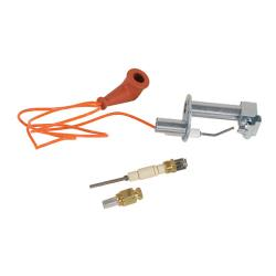 Blodgett - 18584 - Natural Gas Pilot Burner image
