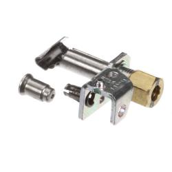 Blodgett - 55407 - LP Pilot Assembly image