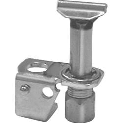 "Commercial - 1/4"" Nat/LP Gas Pilot Burner image"