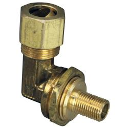 "Commercial - 3/8"" Burner Orifice Holder image"