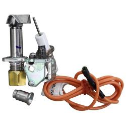 Duke - 153922 - Natural Gas Pilot Burner image