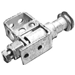 "Garland - 227041 - 1/4"" Natural Gas Pilot Burner image"