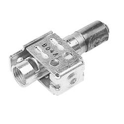 Garland - G01267-5 - Nat Gas/LP Pilot Burner image