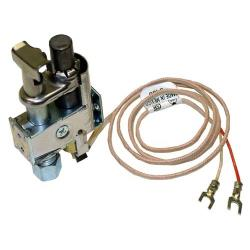 MKE - 18-3046 - Pilot Assembly w/ Thermopile  image