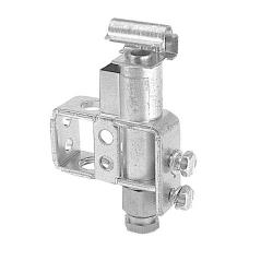 "Montague - 23218-1 - 1/4"" Natural Gas Pilot Burner image"