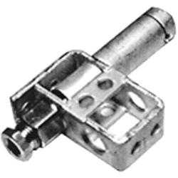 "Nieco - 2011 - 1/4"" Natural Gas Pilot Burner image"