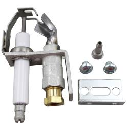 Original Parts - 511285 - Natural Gas Pilot Assembly image