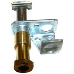 Vulcan Hart - 711357 - Natural Gas Fryer Pilot Burner image