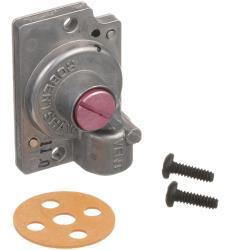 Allpoints Select - 511470 - Natural to LP Gas Pressure Regulator Kit image