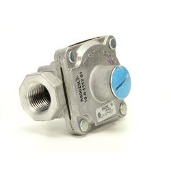 American Range - R80023 - Gas 87 Cfh Blue Regulator image
