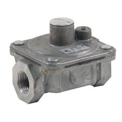"Commercial - 1/2"" LP Gas Regulator image"