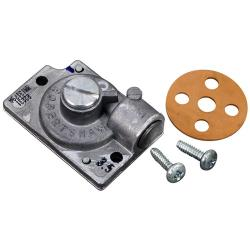 Original Parts - 511479 - LP to Natural Gas Pressure Regulator Kit image