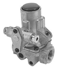 Allpoints Select - 541043 - Natural Gas/LP Safety Valve image