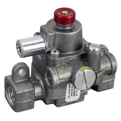 Allpoints Select - 541068 - 3/8 in Gas Safety Valve image