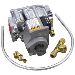 Allpoints Select - 541091 - Honeywell Natural Gas Combination Valve image