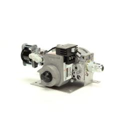 Blodgett - 36608 - Nat Gas Valve Assembly D1xl image