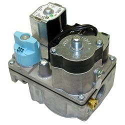 Cleveland - FK113048 - 24V Natural Gas Safety Valve image