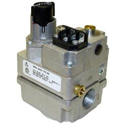 Cleveland - SK50608 - 24V Natural Gas Combination Safety Valve image