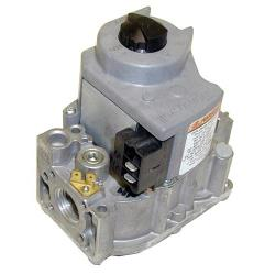 Commercial - Gas Control Valve image