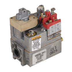 Commercial - Millivolt Natural Gas Combination Safety Valve image