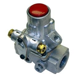 "Commercial - 1/2"" BASO Gas Safety Valve image"