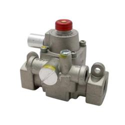 "Commercial - 1/2"" TS Safety Valve image"