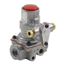 "Commercial - 3/8"" BASO Gas Safety Valve image"