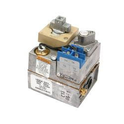 Frymaster - 807-3294 - 24V Natural Gas Safety Valve image