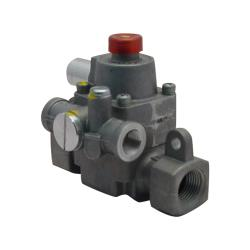 Garland - G01479-01 - TS11J Safety Valve image