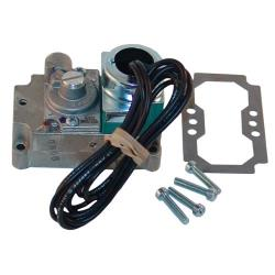 Henny Penny - 16710 - 240V Replacement Operator image