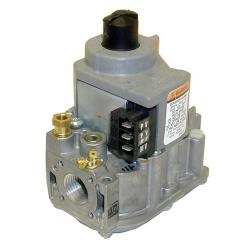 "Middleby Marshall - 42810-0121 - 1/2"" 24V Natural Gas Safety Valve image"
