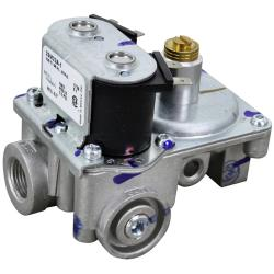 Moffat - M234458 - Natural Gas Valve image