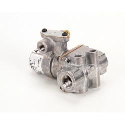Montague - 1025-1 - Pilot Safety Valve image