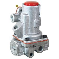 Original Parts - 461592 - Nat/LP BASO Gas Safety Valve image