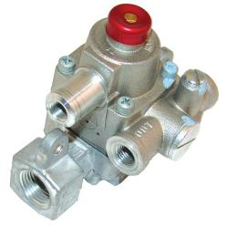 Original Parts - 541017 - 3/8 in TS Safety Valve image