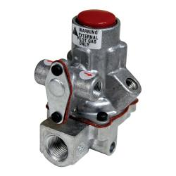 Original Parts - 541036 - 3/8 in BASO Gas Safety Valve image