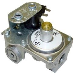 Original Parts - 541103 - 24V Gas Control Valve image