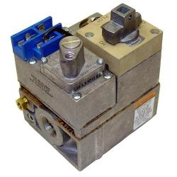 Original Parts - 541109 - 24V Natural Gas Safety Valve image