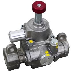 Original Parts - 541115 - TS Safety Valve image