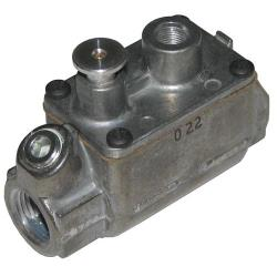 Original Parts - 541125 - Natural Gas/Liquid Propane Pilot Safety Valve image