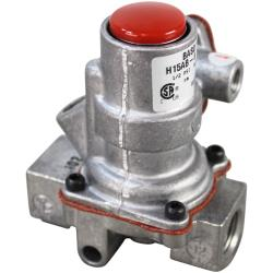 Original Parts - 541190 - Baso Safety Valve image