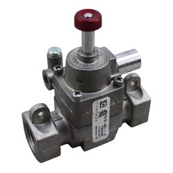Original Parts - 541202 - TS11 Gas Safety Valve image