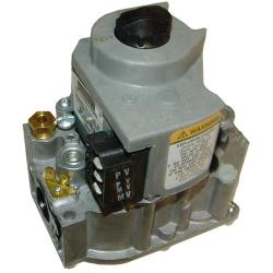 Pitco - PP11140 - 24 Volt Gas Safety Valve image